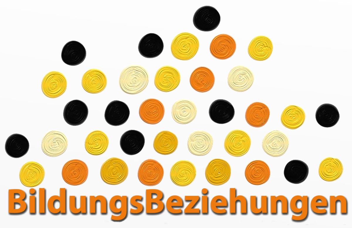 bildungsbeziehungen.de